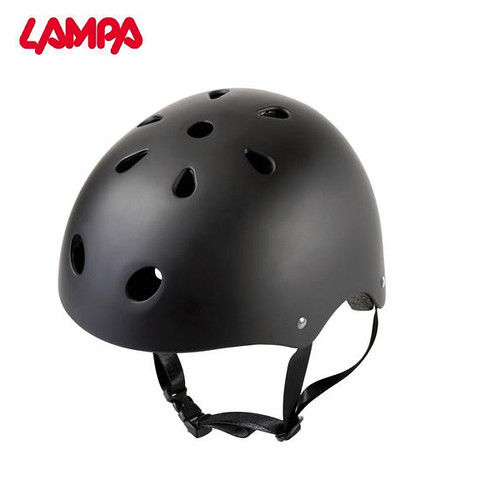 California, casco ciclo bimbo - M - 55-58